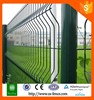 Alibaba China ISO 9001 hot dipped galvanized fencing panels