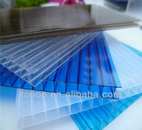 sheet material prices polycarbonate sun used solar panel