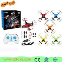 Kids toys radio control 300000pixels camera wifi drone