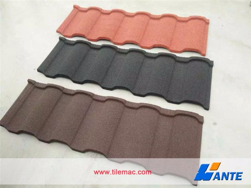stone covered steel roofing,metal roofing prices