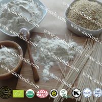 Organic Low fat Brown Rice Noodle