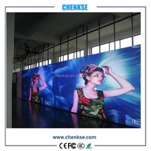 New design P10 P12 P16 P20 DIP P6 Free China Xxx Video Xxxx Movies Www .xxx Com Led Display with great price