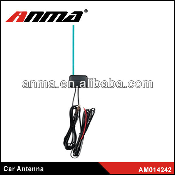 am/fm car antenna images,photos & pictures on Alibaba