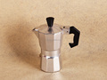 new products kitchen appliance product 2015 aluminium moka pot 1 cup