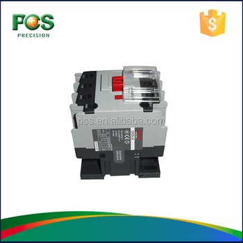 Buy Magnetic Contactor ac contactor with classic type