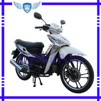 110CC Super Cub 110XQ-2AS