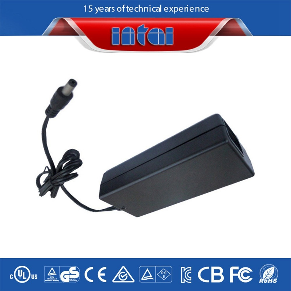 Alibaba durable 10 V 7A 70 w led pilote