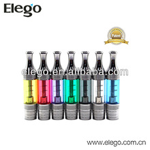 100% aspire bdc clearomizer e cigarette Aspire ET BDC tank with best price