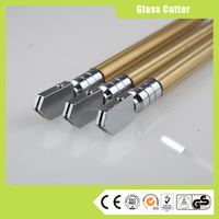 Super Tungsten Carbide Wheels Glass Cutter for TOYO type Glass