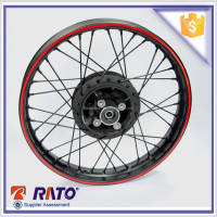 motorcycle rim wheel 18inch 2.15*18