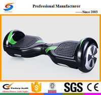 ES005 Hot Sell Smart Wheel and balance scooter with Samsuang Battery, New Desigh Smart Wheel Balance Scooter