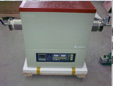 Laboratory Heater, Electrical Heater For Silicon Carbide Tube Furnace, Heater For Laboratory