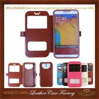 Hotselling Export Quality Personalized For Nokia Lumia 535 Case Cover