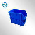 heavy duty assembled plastic storage box for small parts for sale alibaba Chian