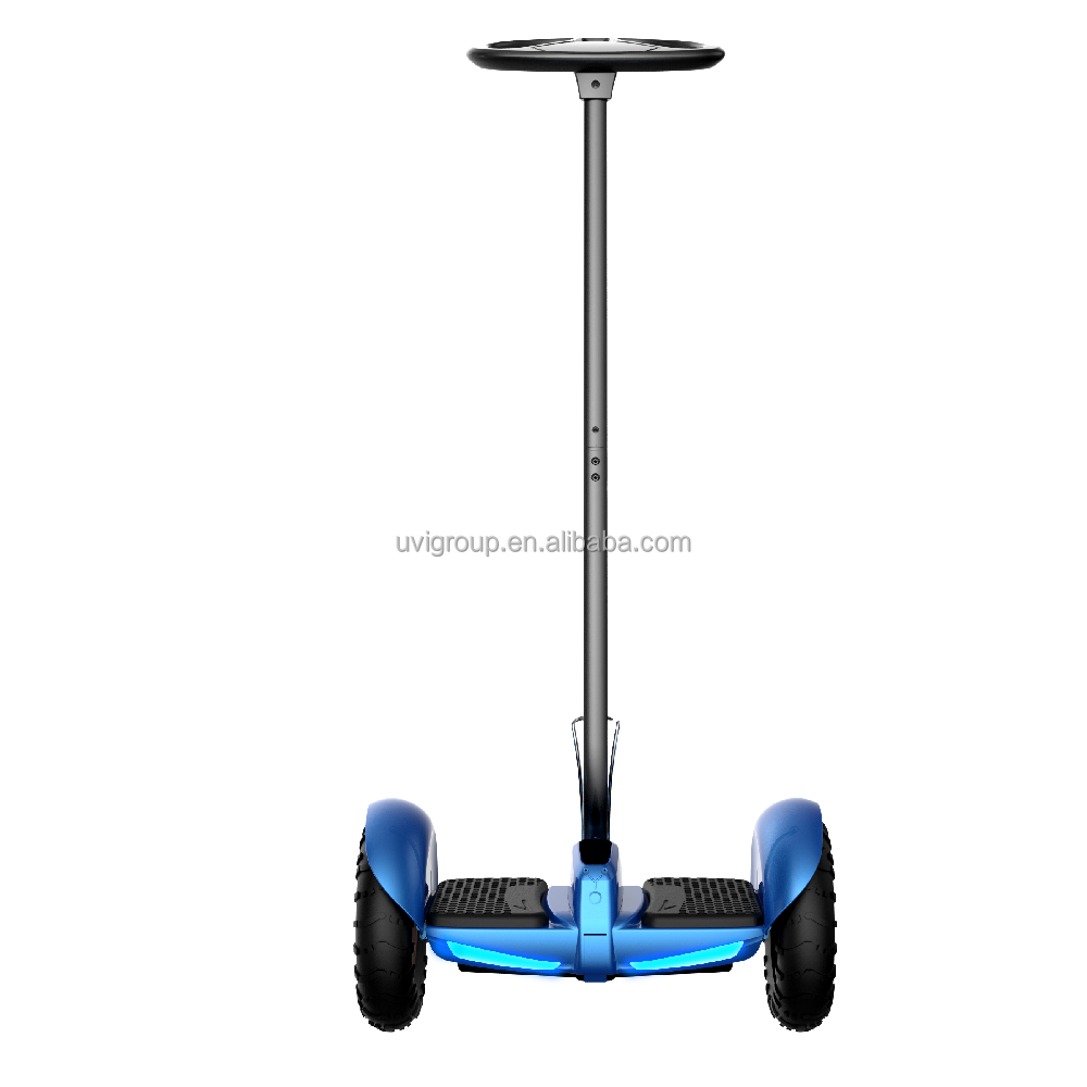 smart drifting scooter!!! three wheel motorcycle scooter UVI electric drift trike