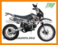2014 New 125cc Dirt Bike Pitbike Motocross Minibike Off-road Motorcycle Lighting Racing KLX 110 Fiddy Big Foot Wheel Hot Sale