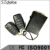 2017 universal car keyless entry system one way car alarm keyless entry system with truck release