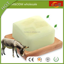 Glycerine soap brands of whitening milk turmeric ubtan soap