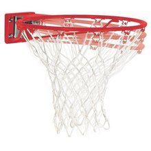 lanxin factory price basketball ring basketball hoop standard size fiber glass basketball backboard