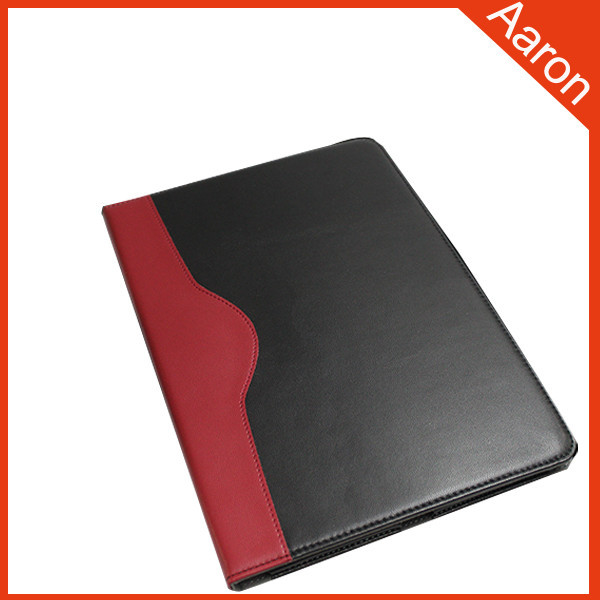 Standing frame case for ipad cover for ipad mini case for ipad bag