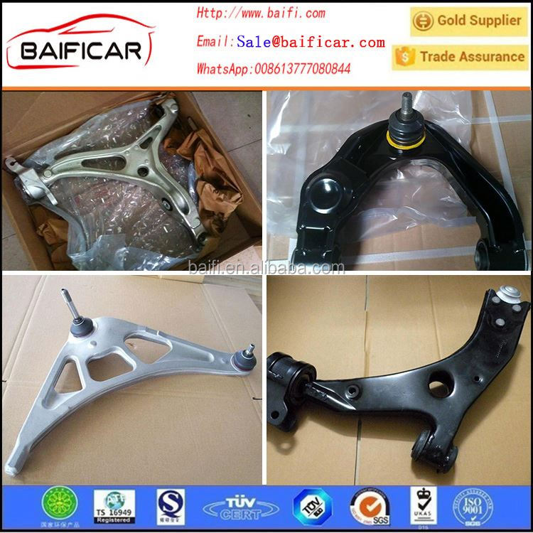 For TOYOTA TACOMA II Pickup Used Car Spare Parts Replacement Control Arm 48606-35070 48606-35060 2904310-D01