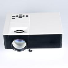 led beamer full hd 1080p home theater projector with wifi