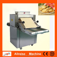 80-200kg/day Electric Automatic Biscuit Making Machine