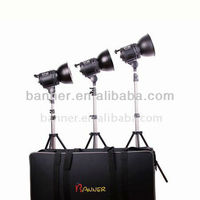 Continuous Light Kit SY500