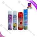 Air freshener perfumes and fragance /Natural scents air freshener spray/ Export Africa