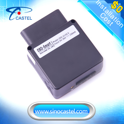 Engine diagnostic machine for cars