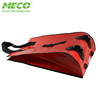 Cheap and high quality trolley bag sizes , foldable trolley bag sizes , trolley bag sizess