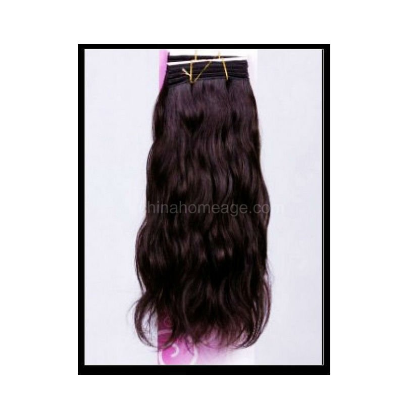 Homeage hair weave styles pictures wet and wavy