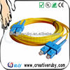 Telecommunication Fiber Equipment 1m 2m 3m