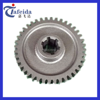 Transmission Gear For DongFeng , DongFeng Tractor Parts, Transmission Components, ZN91.37.143, Z=40T