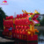 KANO2255 Chinese Festival Lighting Decoration Mythology Dragon Lantern mythology dragon lantern