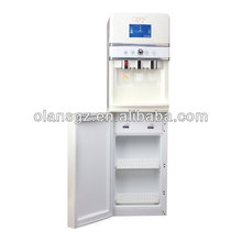 Guangzhou Olans Hot&Cold Water Dispenser with Leak Guard,water dispenser soda