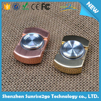 2017 Stainless Steel Bearing Copper Mini