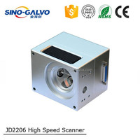 Companies looking for representative auto focus co2 for laser machine