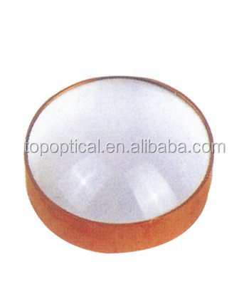Professional optical glass lens manufacturers in China