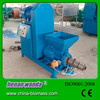 /product-gs/ce-certificates-used-sawdust-briquette-making-machine-60222742535.html