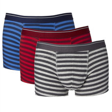 underwear/sex underwear for men/stripe underwear
