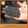 low sulphur calcined petroleum coke 0-5mm from tianjin port