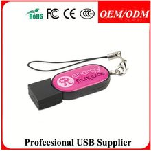 Paypal accept,64MB----16G Capacity and Stick Style Resin dome epoxy usb flash drive