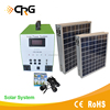 New arrival stylish 6kw solar PV energy storage system