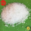 Pure crystal ammonium sulphate powder with no insoluble