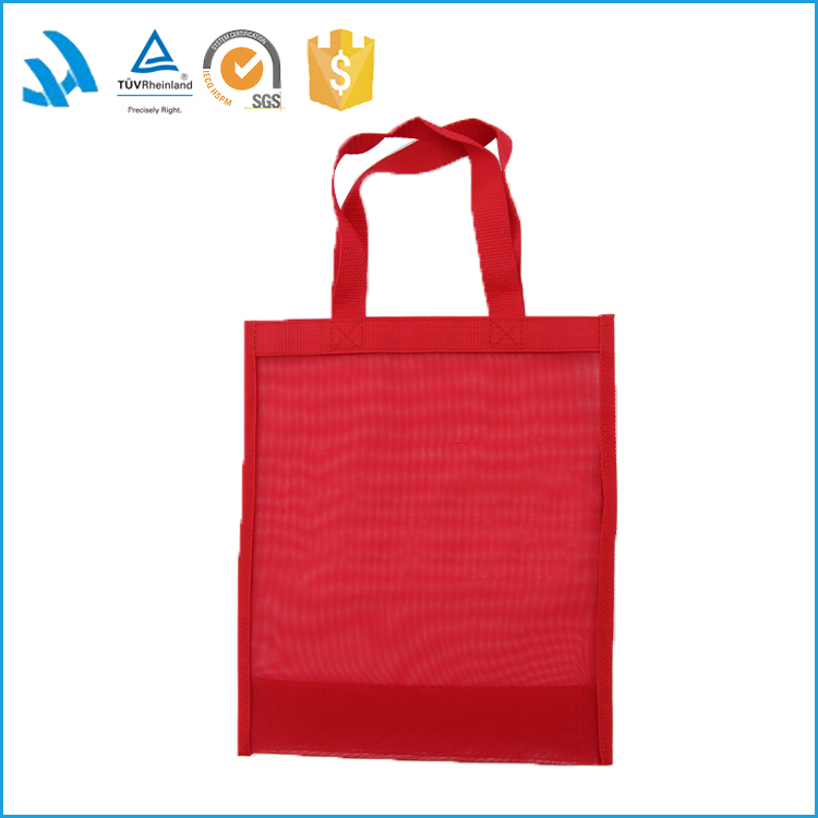 China custom fashion style promotional purses and handbags