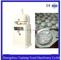 Topleap 30 pieces automatic electric dough ball maker
