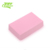 high absorbent pva car cleaning sponge