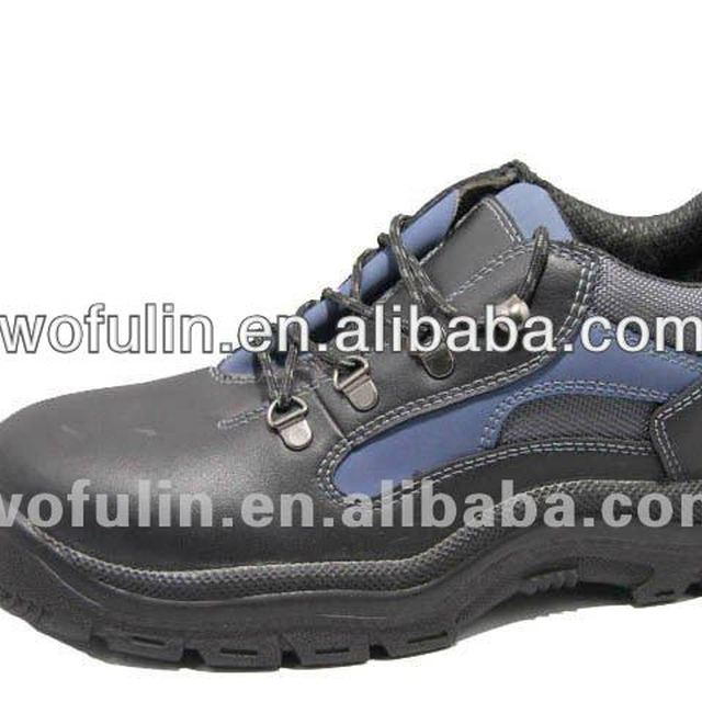 cheap industrial safety shoes