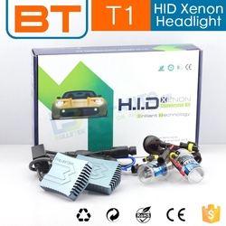 Car Hid Conversion Kit, Car Can Bus Hid Xenon D1S 55W